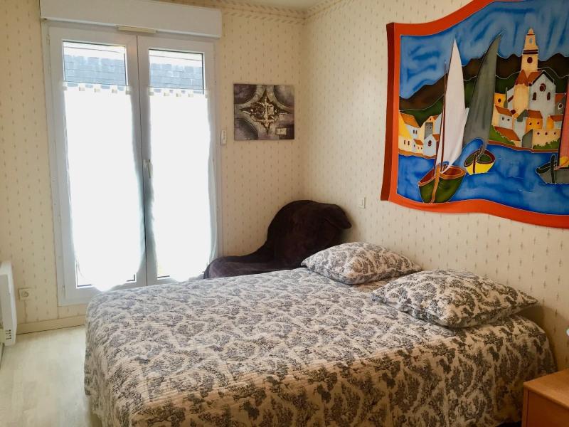Sale apartment Les sables d olonne 158200€ - Picture 3