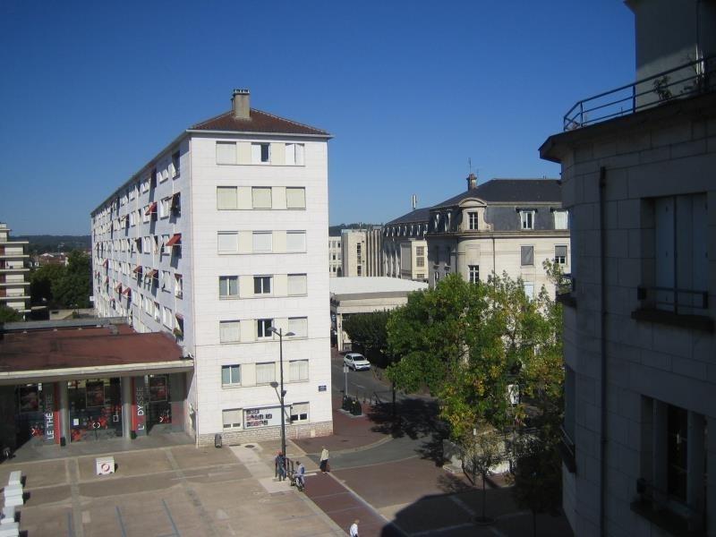 Location appartement Perigueux 825€ CC - Photo 2