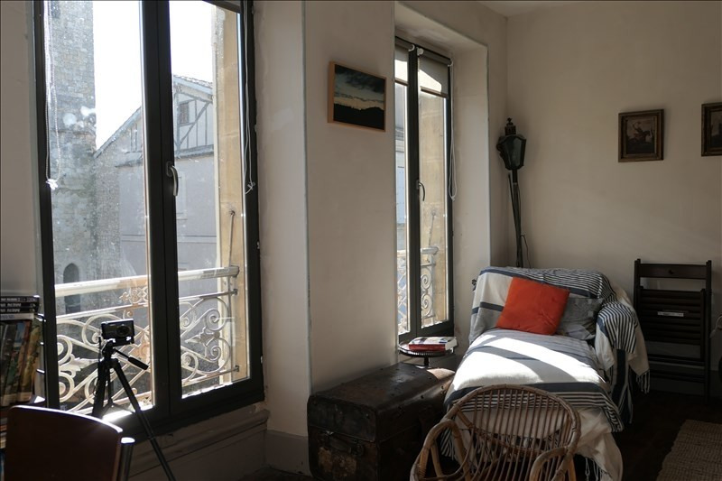 Vente appartement Lectoure 95 400€ - Photo 3