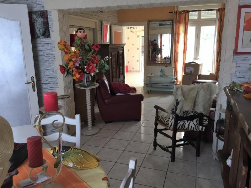 Vente maison / villa Wingles 156000€ - Photo 6
