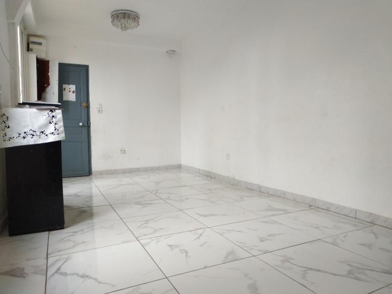 Vente appartement Bezons 150000€ - Photo 4