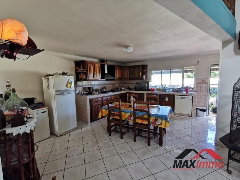 Vente maison / villa Ravine des cabris 273500€ - Photo 3