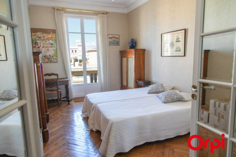 Sale apartment Nice 500000€ - Picture 5