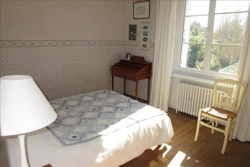 Vente maison / villa Audierne 187560€ - Photo 5