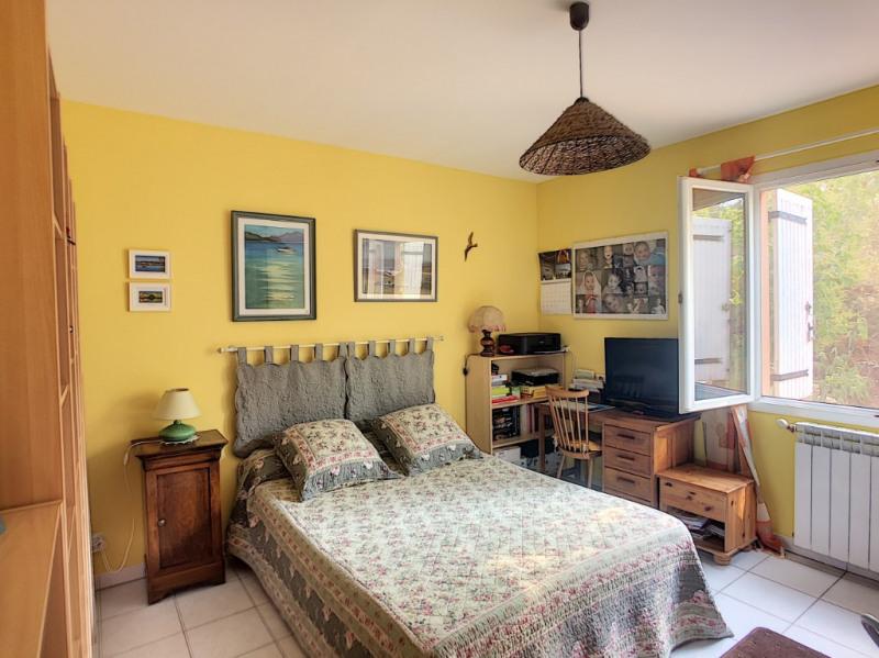 Revenda casa Beaucaire 274000€ - Fotografia 6