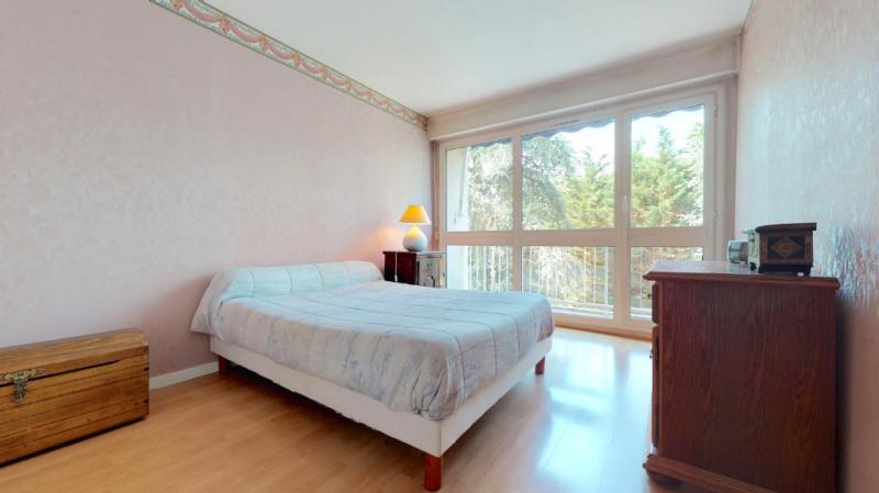 Vente appartement Verrieres le buisson 238000€ - Photo 6