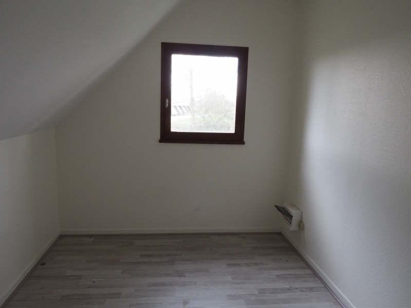 Rental house / villa Bretteville l orgueilleuse 825€ CC - Picture 8
