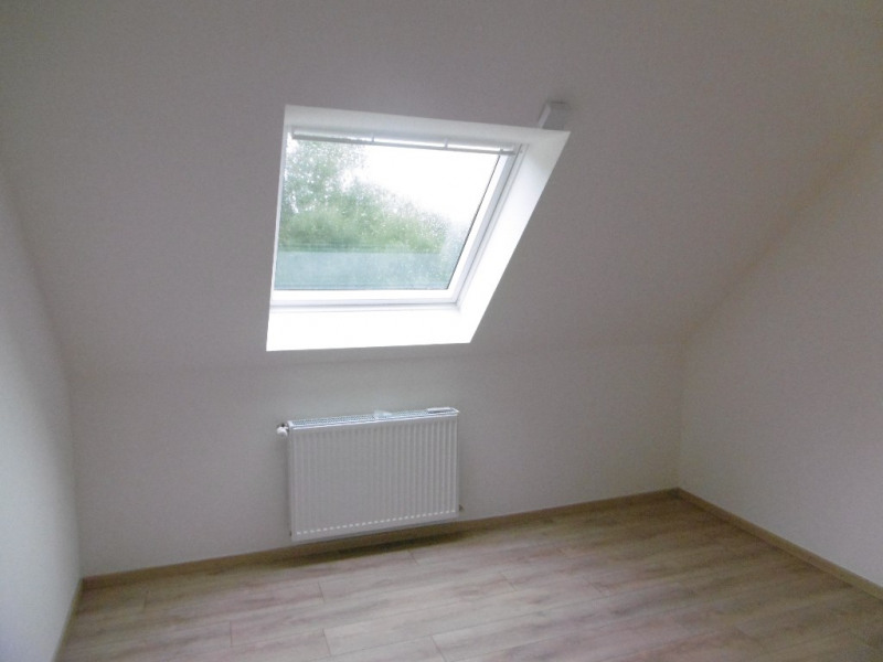 Location maison / villa Rosenau 1 350€ CC - Photo 9