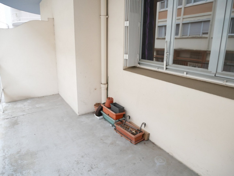 Sale apartment Tarbes 69000€ - Picture 2