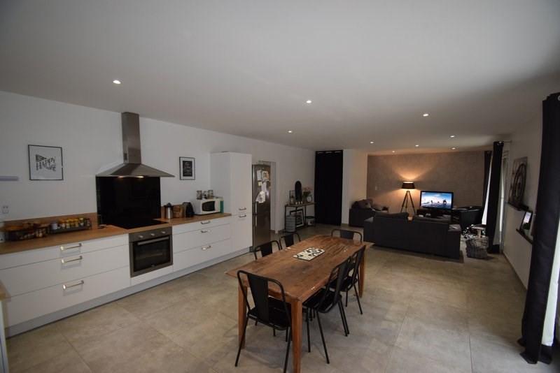 Vente maison / villa Agneaux 234000€ - Photo 3