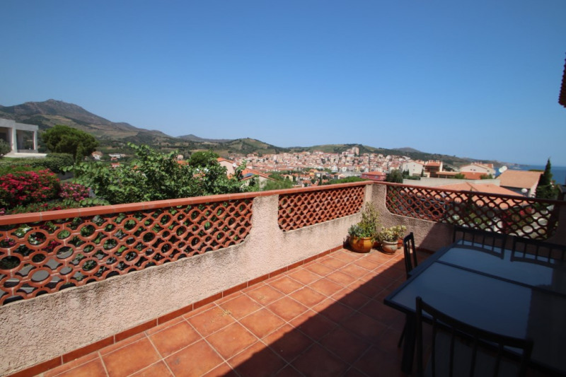 Deluxe sale house / villa Banyuls sur mer 598 000€ - Picture 14