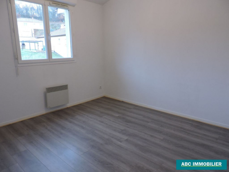 Vente appartement Couzeix 134 820€ - Photo 6