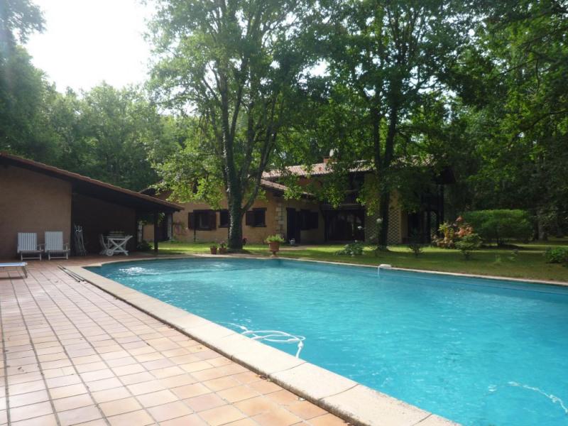 Vente de prestige maison / villa Leon 695000€ - Photo 13