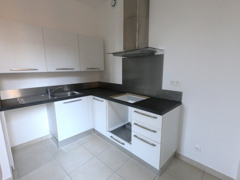 Location appartement Gardanne 850€ CC - Photo 3