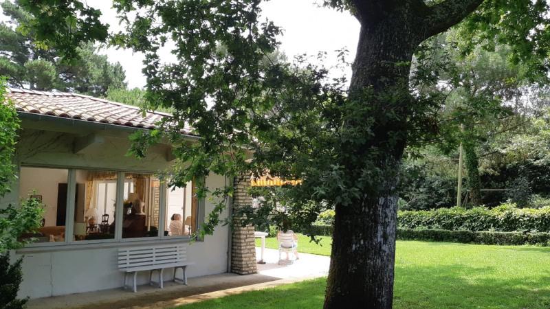 Deluxe sale house / villa Arcachon 1120000€ - Picture 2