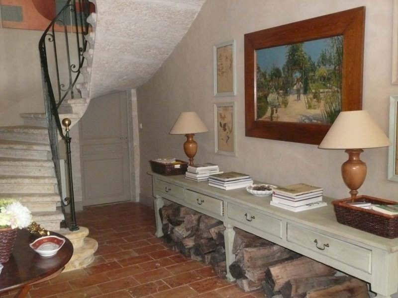 Deluxe sale house / villa Marsolan 845000€ - Picture 9