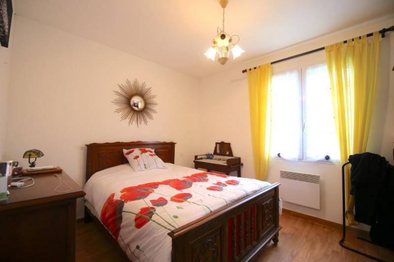 Vente maison / villa Saint hilaire de riez 255500€ - Photo 6