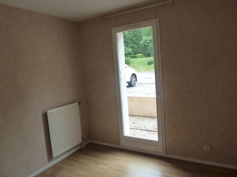 Location appartement Ramonville-saint-agne 541€ CC - Photo 3