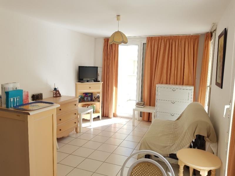 Vente appartement Chatelaillon plage 199996€ - Photo 2