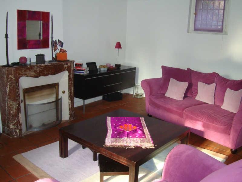 Vente maison / villa Chatenay malabry 675000€ - Photo 4