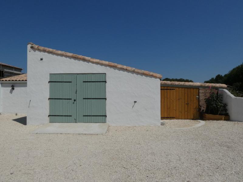 Vente maison / villa Meursac 315000€ - Photo 5