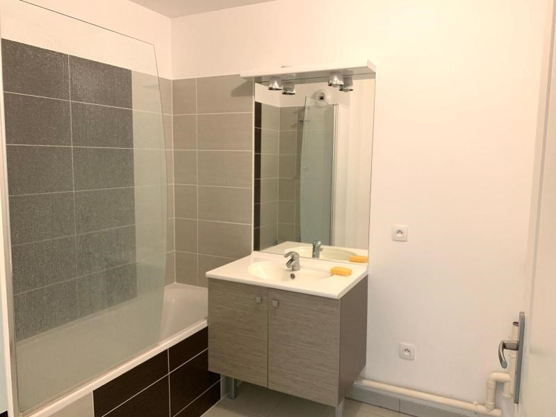 Rental apartment Saint cannat 900€ CC - Picture 6