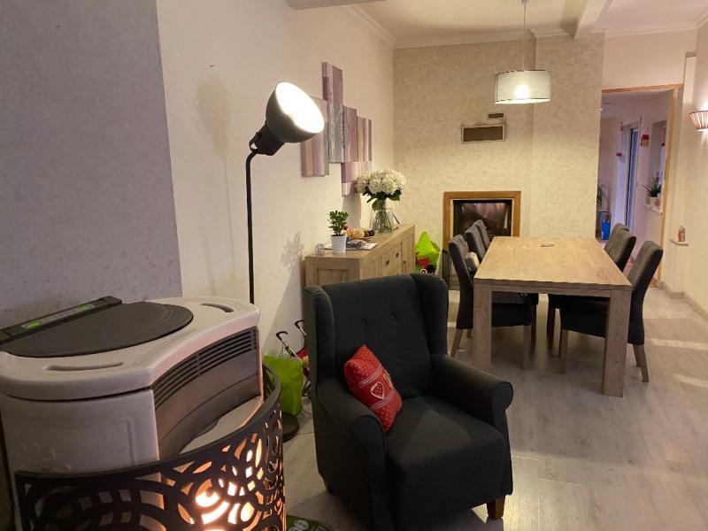 Sale house / villa Laventie 229000€ - Picture 2