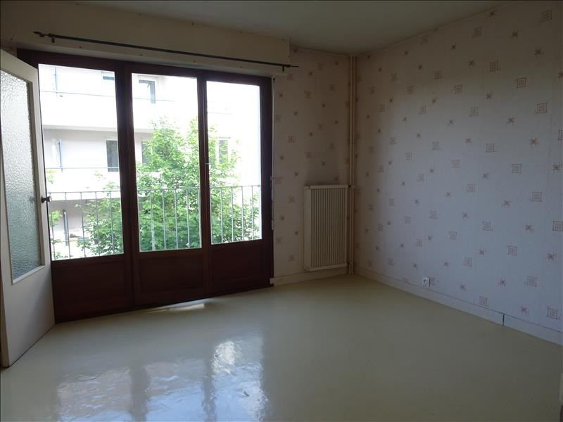 Vente appartement Saint-andre-les-vergers 39000€ - Photo 2