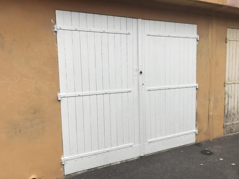 Sale parking spaces Toulon 21 750€ - Picture 2