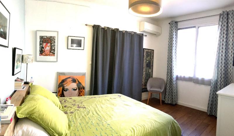 Vente appartement Les milles 375000€ - Photo 4