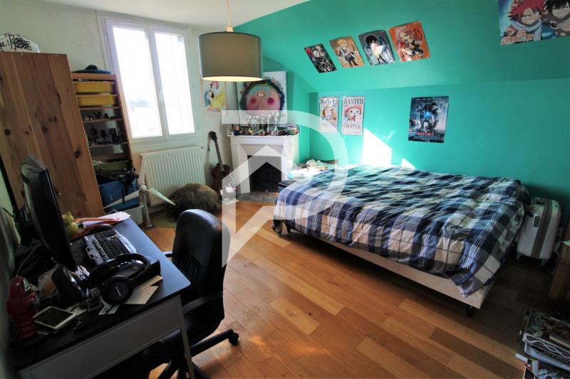 Vente maison / villa Ermont 630000€ - Photo 9