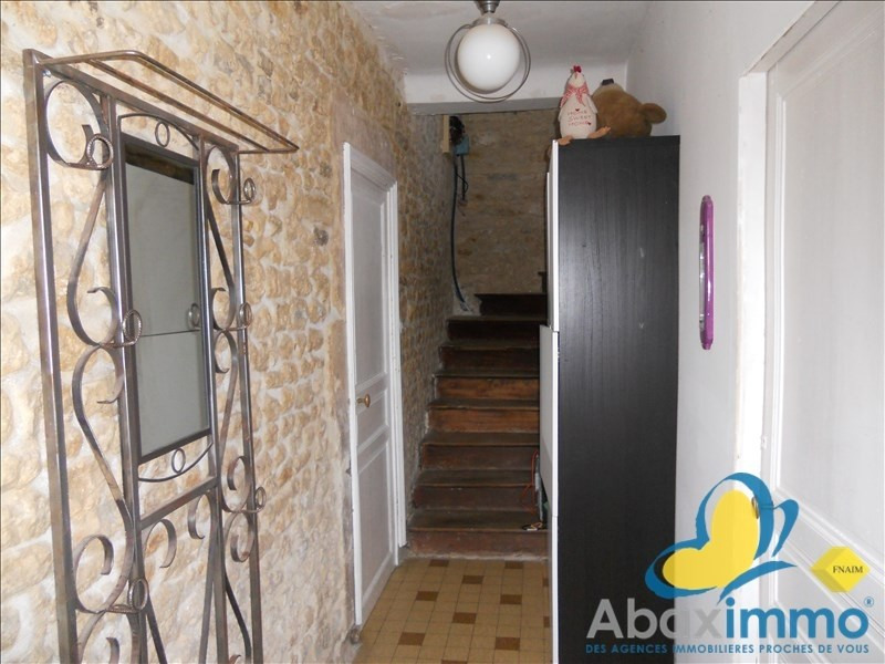Vente maison / villa Falaise 117 500€ - Photo 4