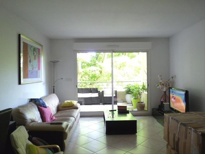 Vente appartement Aix en provence 384000€ - Photo 3