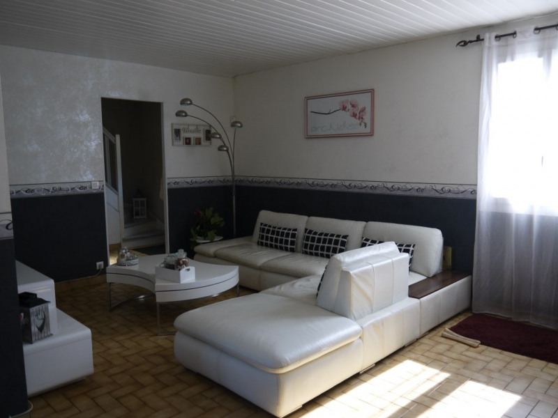 Verkoop  huis Bonnieres sur seine 248000€ - Foto 4