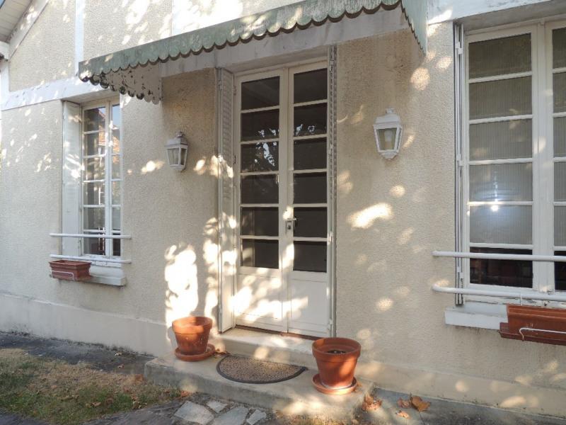Sale house / villa Le vesinet 765000€ - Picture 5