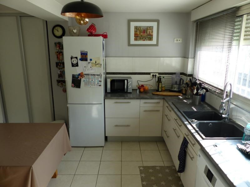 Vente de prestige maison / villa Bordeaux 587000€ - Photo 2