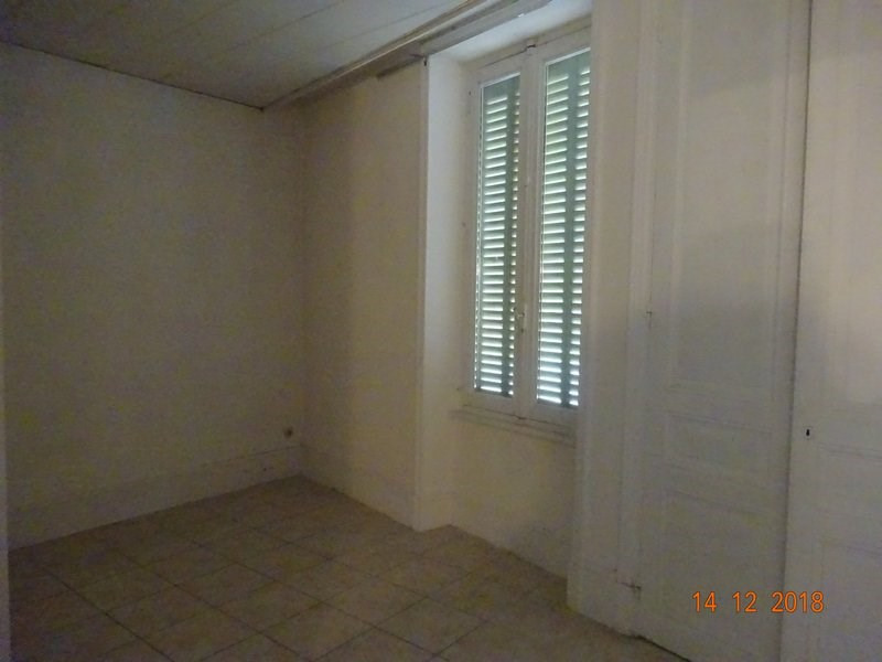 Sale apartment St vallier 71000€ - Picture 7
