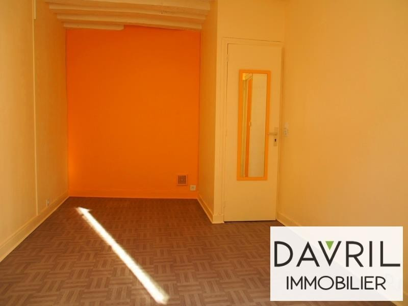 Vente appartement Neuville sur oise 104 000€ - Photo 9