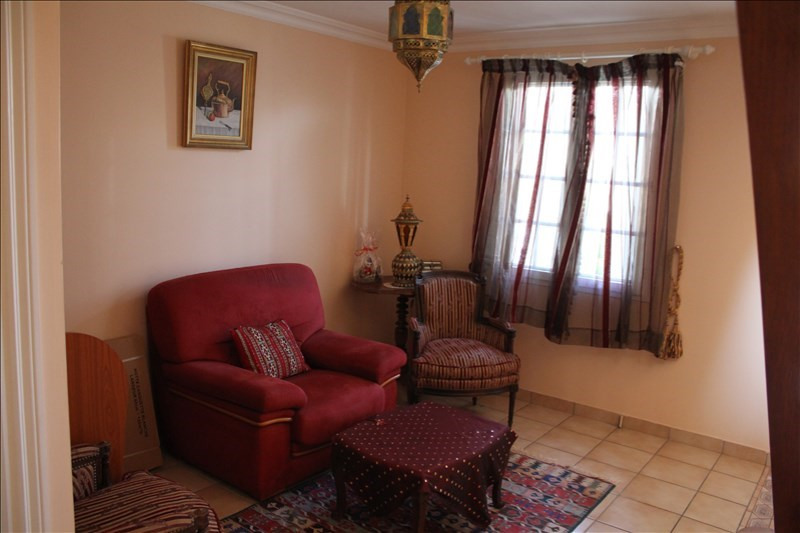 Revenda casa Gallardon 275600€ - Fotografia 3