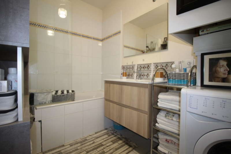 Vente appartement Larmor plage 133 125€ - Photo 4