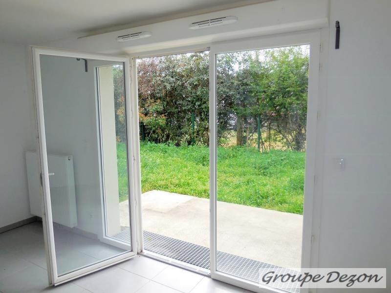 Vente appartement Aucamville 179000€ - Photo 10