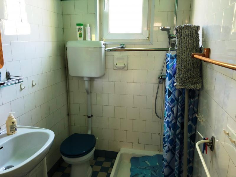 Sale house / villa St nicolas du pelem 59800€ - Picture 6