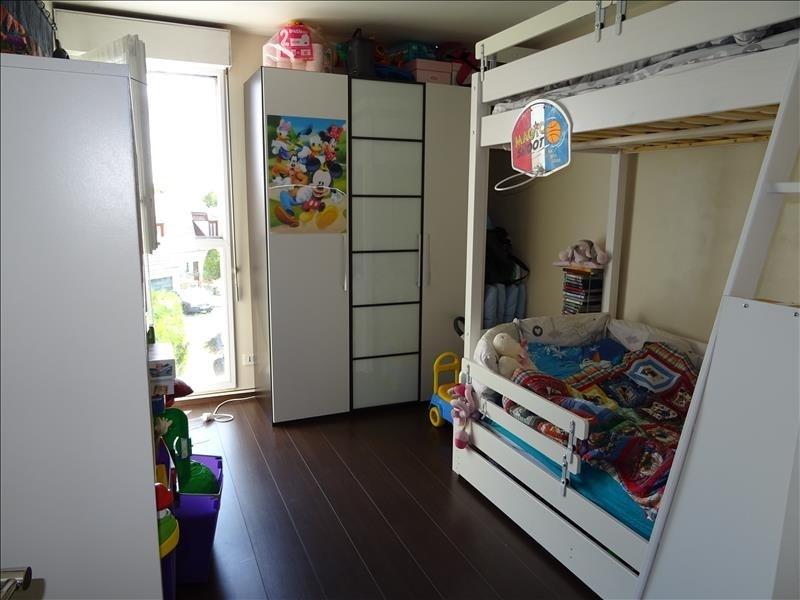 Vente appartement St ouen l aumone 192300€ - Photo 5