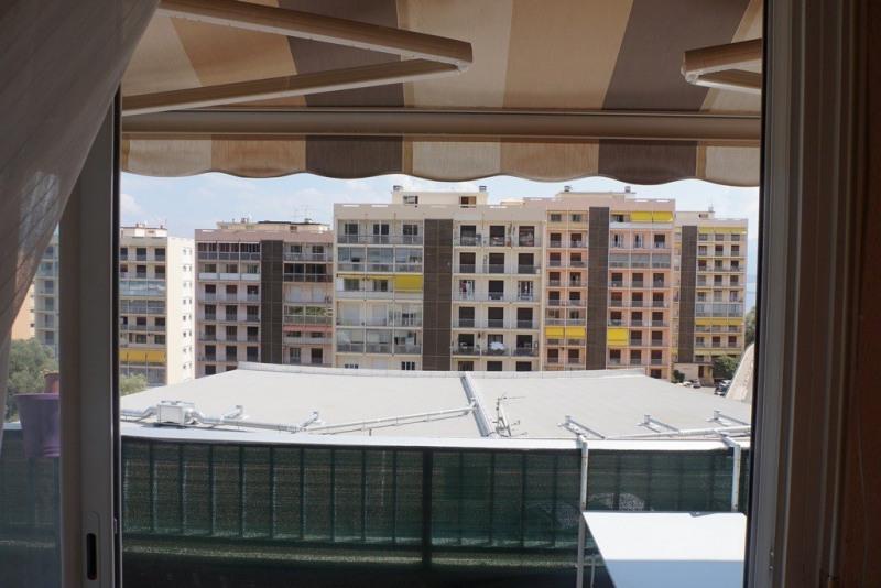 Sale apartment Ajaccio 169900€ - Picture 11