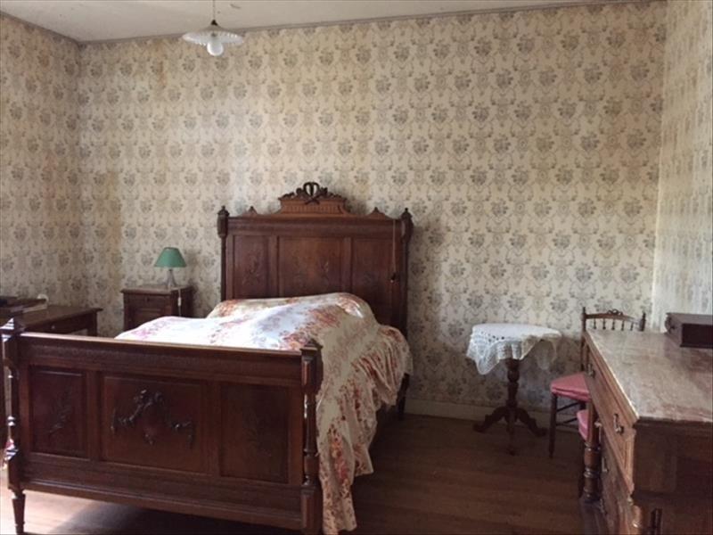 Vente maison / villa Luxey 80000€ - Photo 3