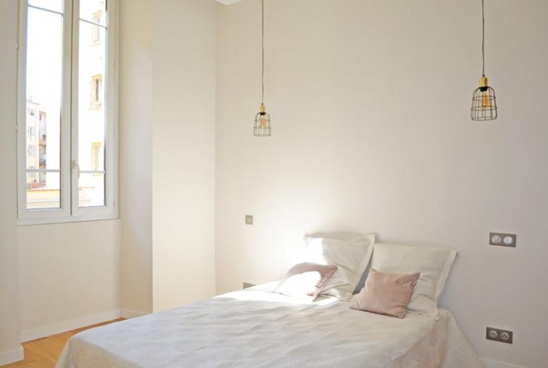 Vente appartement Nice 289000€ - Photo 4
