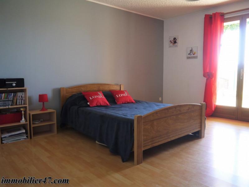 Verkoop  huis St sardos 345000€ - Foto 8