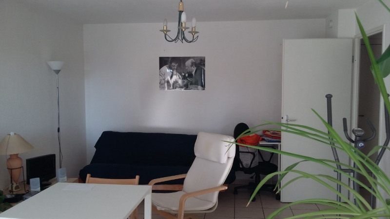 Vente appartement Canejan 152 000€ - Photo 2