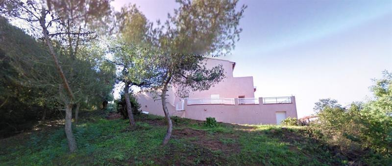Vente maison / villa Porticcio 440000€ - Photo 2