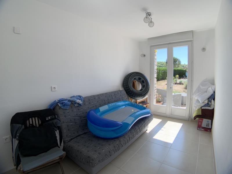 Vente maison / villa Ruoms 250000€ - Photo 13